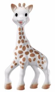 Sophie the Giraffe 2