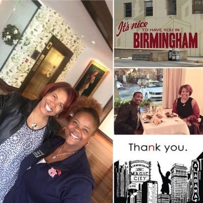 Birmingham Vickie Ashford.JPG