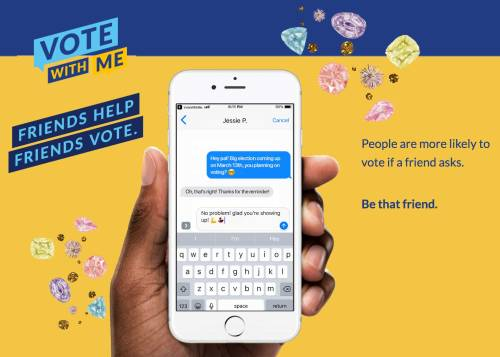 votewithme