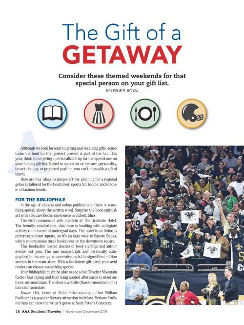 getaway-page-001