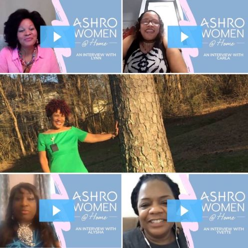 ashro collage